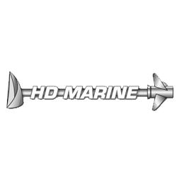 hd-marine-logo