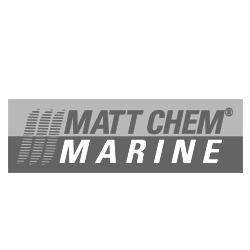 mattchem-logo